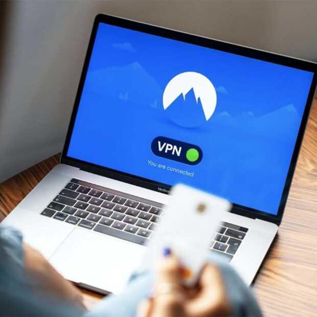4 voordelen die je kunt halen uit een VPN