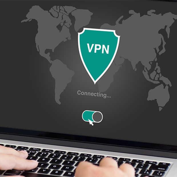 Zo kies je een goede VPN provider