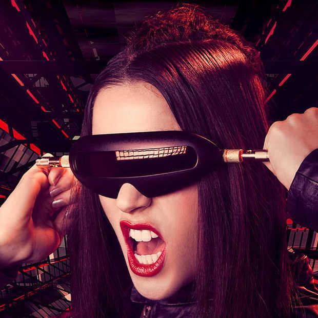 Virtual reality verandert dit jaar de wereld