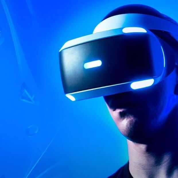 VR-headset kopen? Dit is alles wat je moet weten