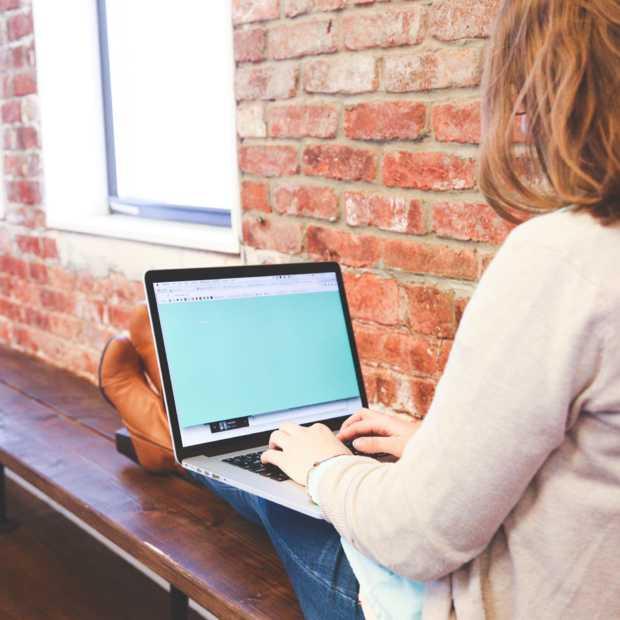 Vrouwen zijn positiever over de arbeidsmarkt, ondanks ongelijk salaris