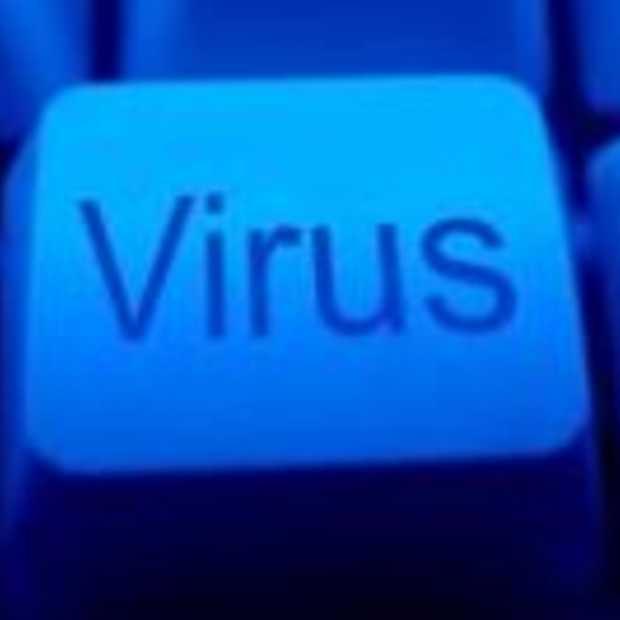 VS maakt zich op voor Cyberwar