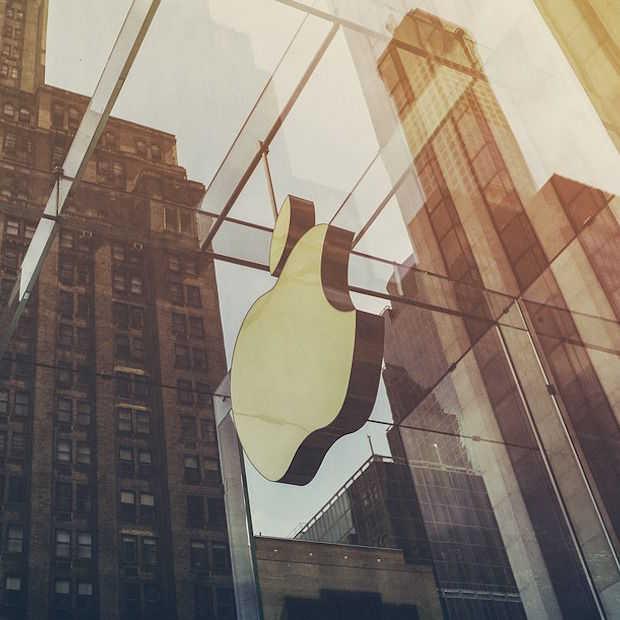 Dit zijn de meest waardevolle bedrijven ter wereld in 2016