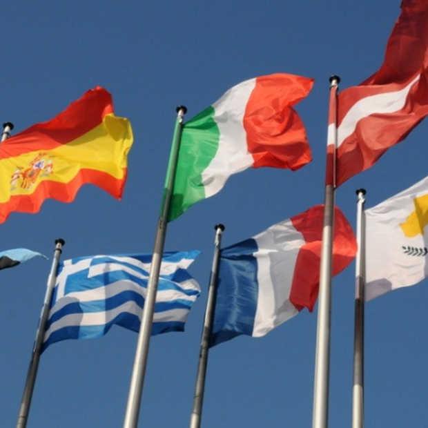 Waarom Europese startups een ongelofelijke kans zijn voor Amerikaanse beleggers