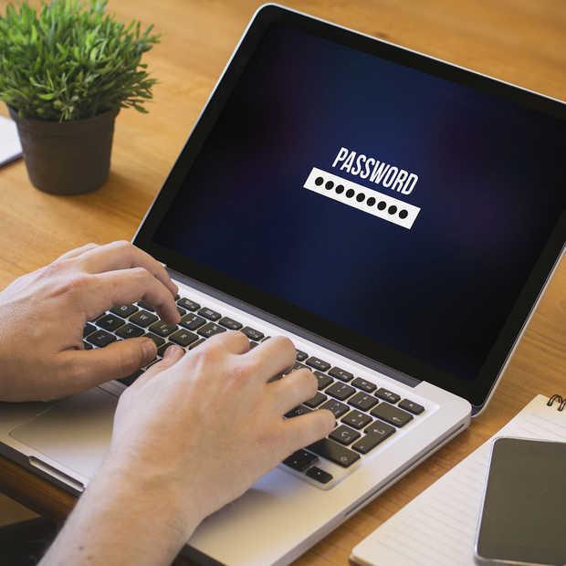 Zo zorg je ervoor dat je sociale media-accounts niet worden gehackt