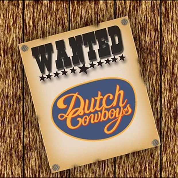 WANTED: E-commerce Manager / Specialist bij Independer