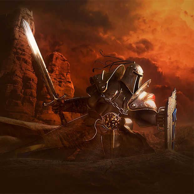 Blizzard brengt Warcraft III weer wat meer tot leven
