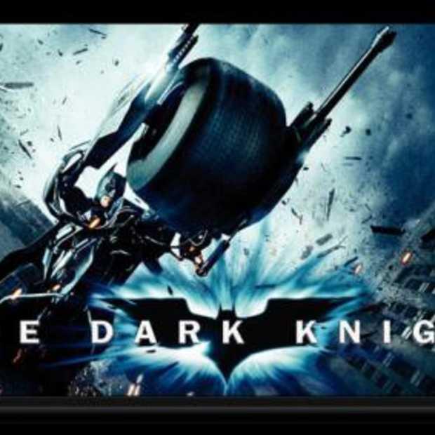 Warner Bros start filmverhuur via Facebook