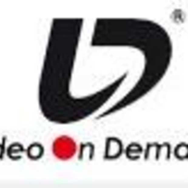 Warner gaat VOD promoten