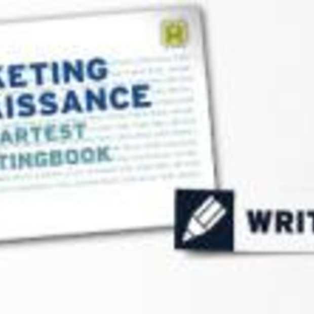 Wat biedt het 28ste Internationale Marketingcongres?
