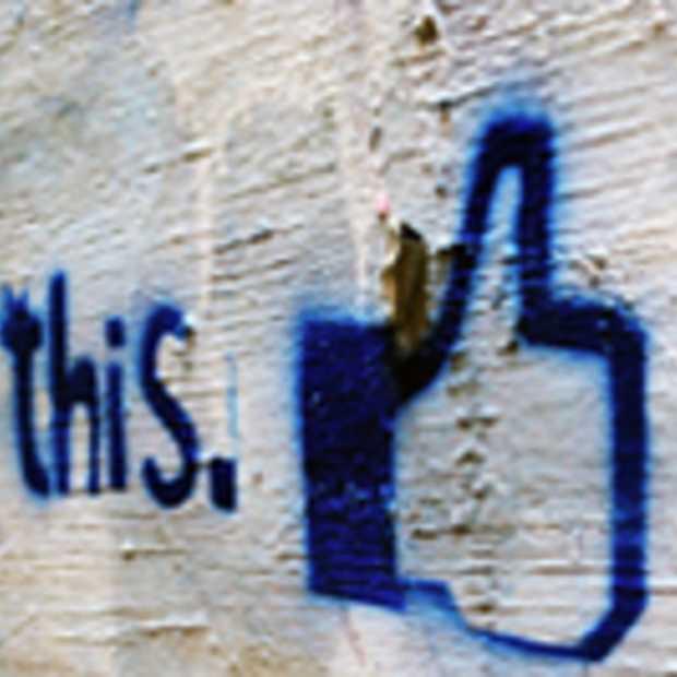 Wat iedereen moet weten over Facebook winacties