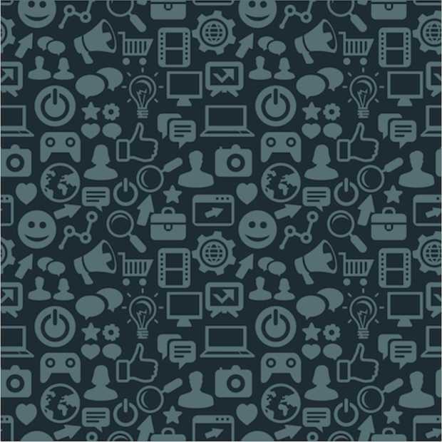 Wat is digitale marketing? [Infographic]