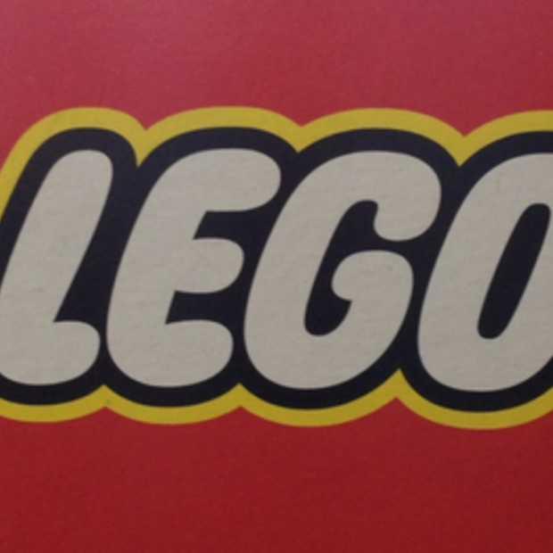 Wat kunnen we bouwen van alle Lego-blokjes samen? [Infographic]