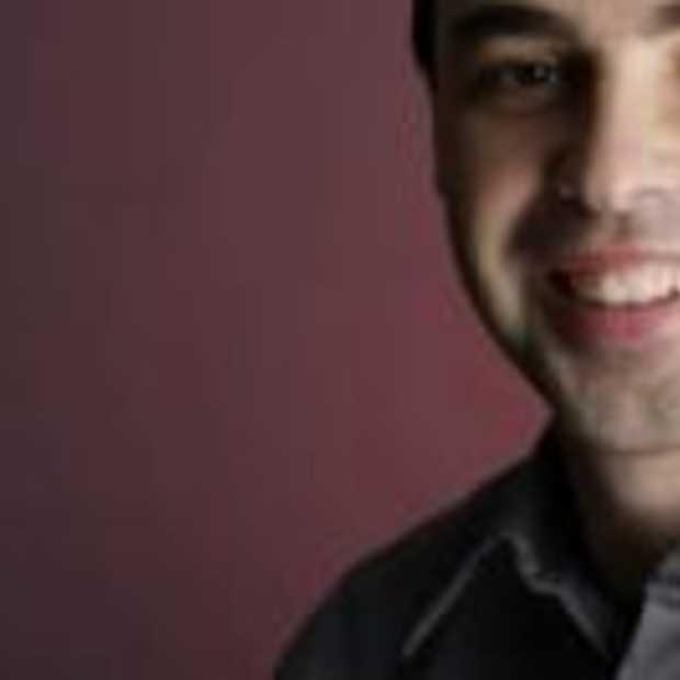 Wat Larry Page denkt over Twitter