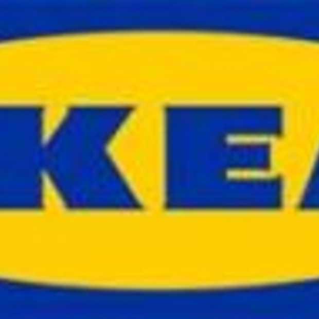 Wat maak jij van Ikea?