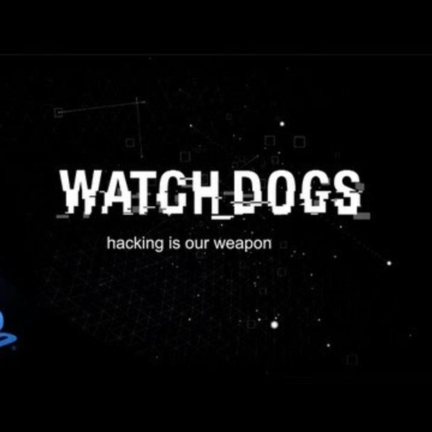 Watch Dogs voor de PS4