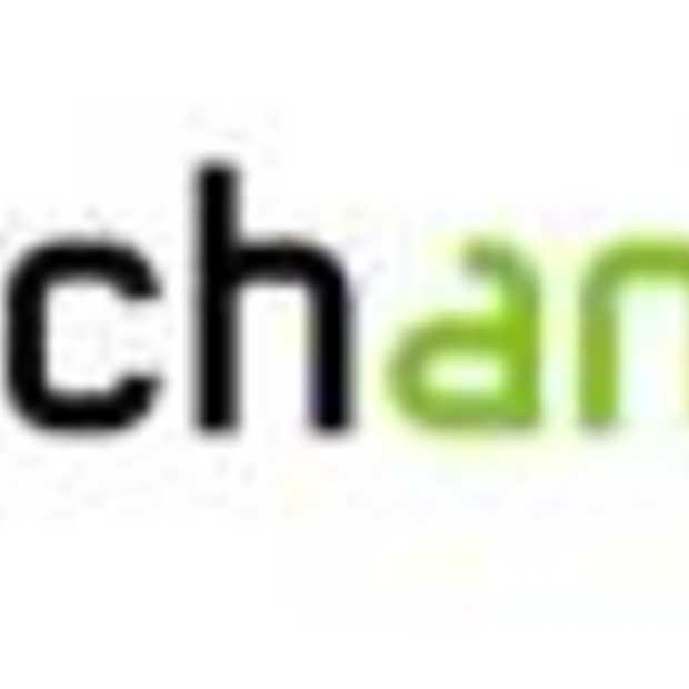 WatchandClick maakt alles in de video klikbaar