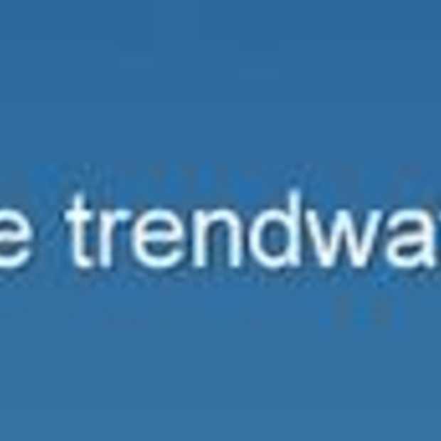 Watching the Trendwatcher