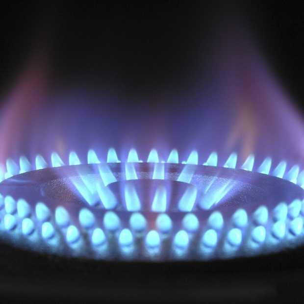 Bestaande appartementen verwarmen op waterstof?