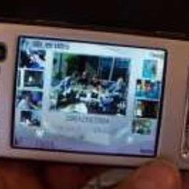 We staren ons blind op 'gratis mobieltje'