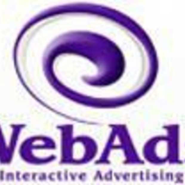 WebAds introduceert nieuw formaat: de Halfpage Ad