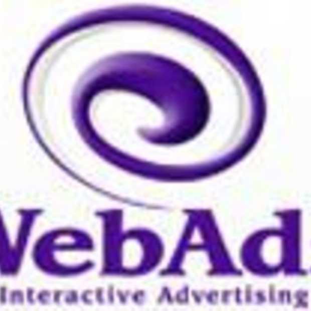 WebAds neemt afscheid van de banner