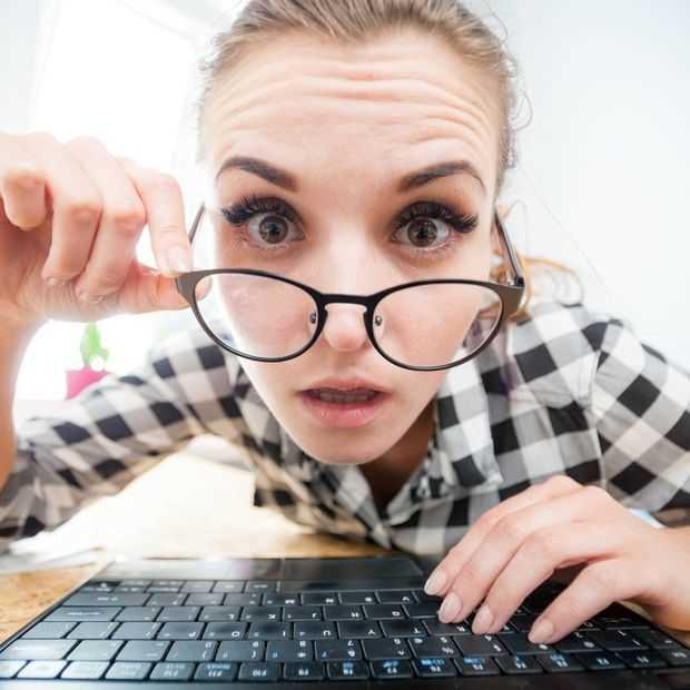 Moet ik mijn webcam afplakken om veilig te blijven?