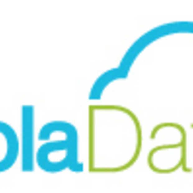 Webinar: Digital Privacy op maandag 28 april