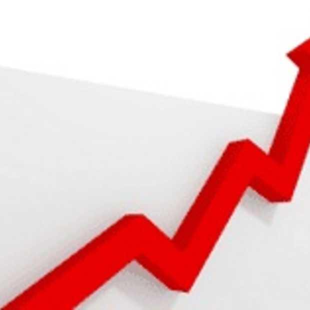 Webshops van bijna 31% Nederlandse Online Retailers zijn niet goed bereikbaar