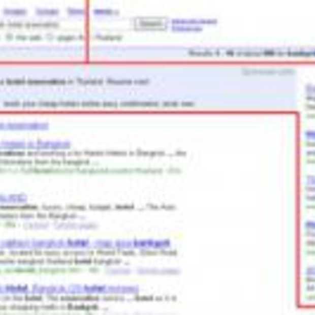 Webwinkels zorgen voor flinke groei online reclame