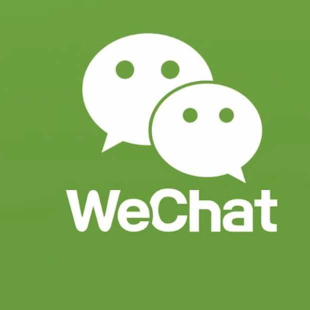 Chinese rechtbank beloont WeChat-gebruikers voor verklikken wanbetalers