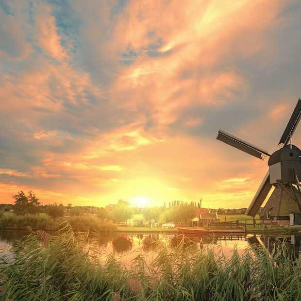 Welkom terug in Nederland: ga ook eens hier op ontdekkingsreis!