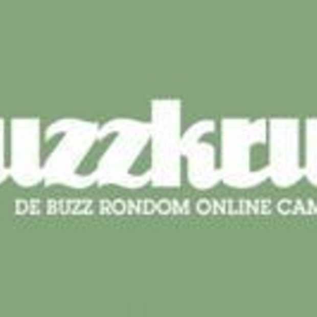 Welpies komen als winnaars uit de buzz