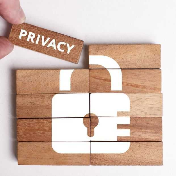Een werkgroep Privacy opgericht voor ondersteuning bij GDPR