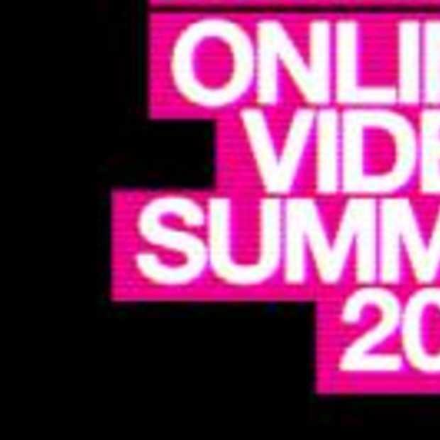 Werkt online video als marketing, communicatie, advertentie en verdien-instrument?