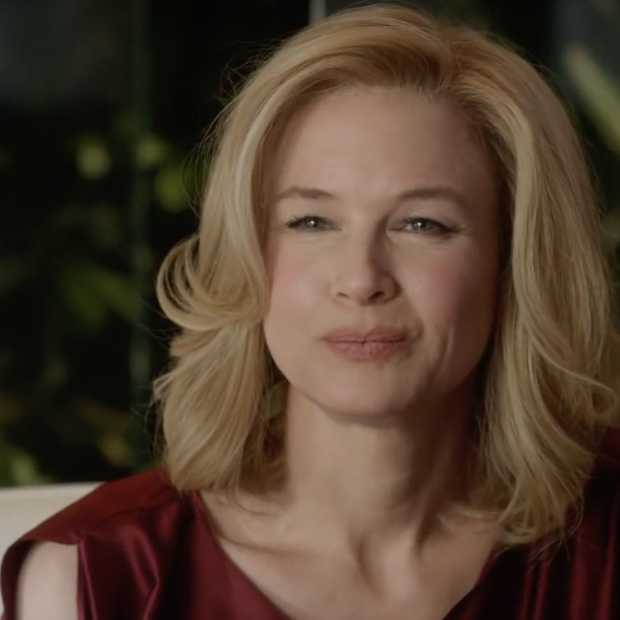 Netflix-serie What/If met Renée Zellweger: top of flop?