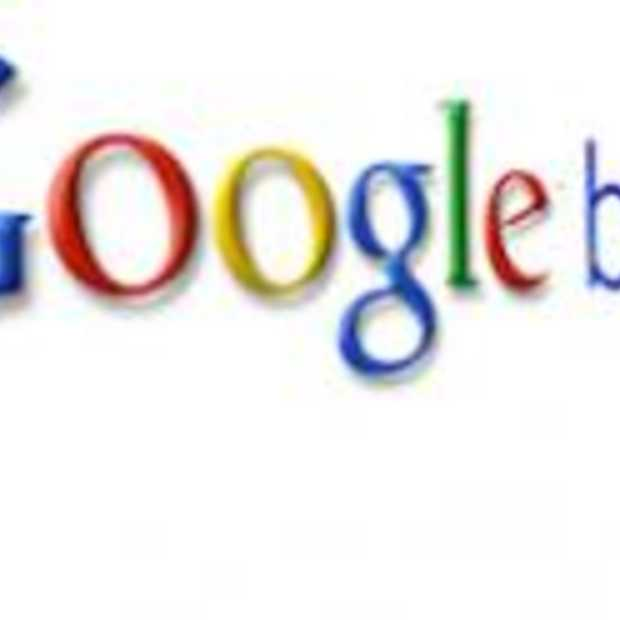 What's the Buzz van Google Buzz?