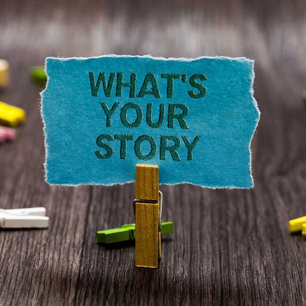 LinkedIn Stories nu ook beschikbaar voor bedrijfspagina's