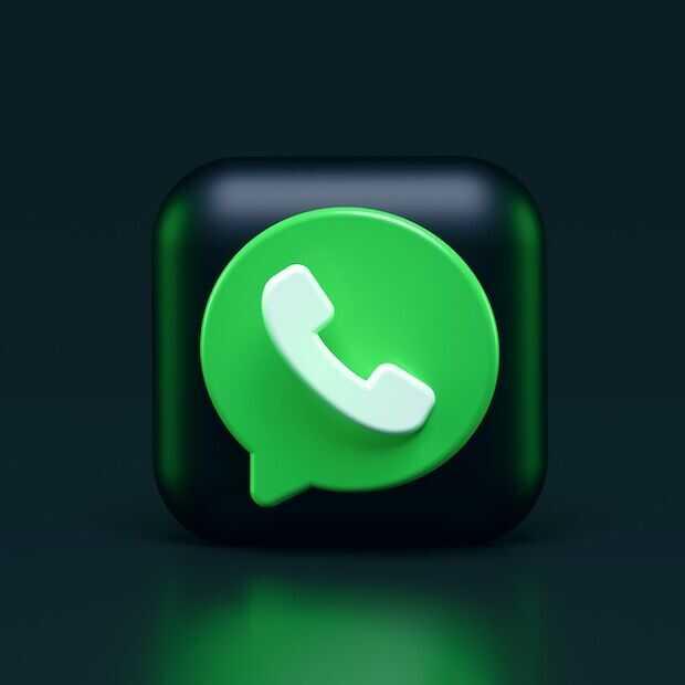 WhatsApp gaat gebruikers 'dwingen' de nieuwe voorwaarden te accepteren