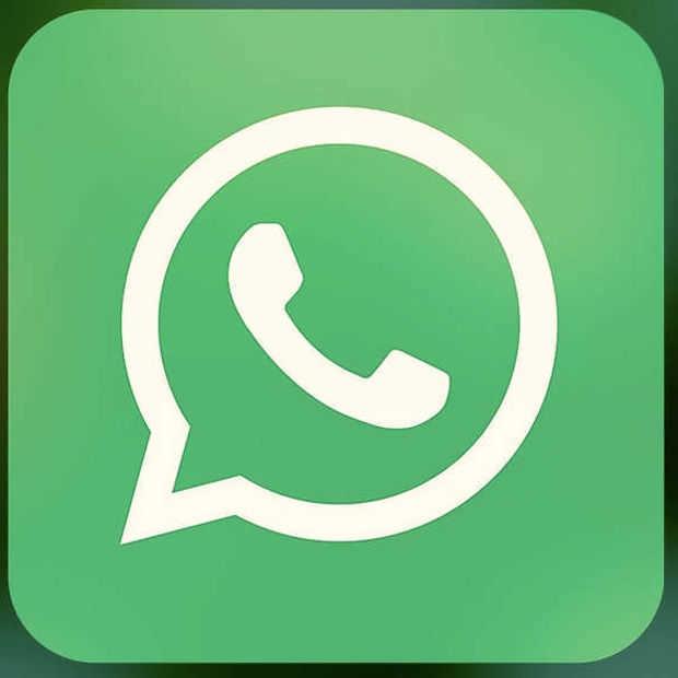 WhatsApp komt mogelijk met eigen cryptomunt