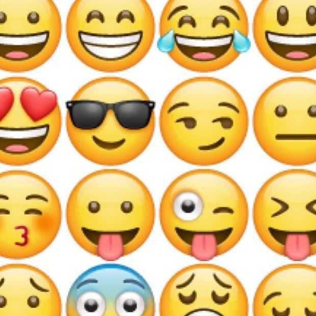 WhatsApp krijgt eigen emoji maar het verschil met iOS is minimaal