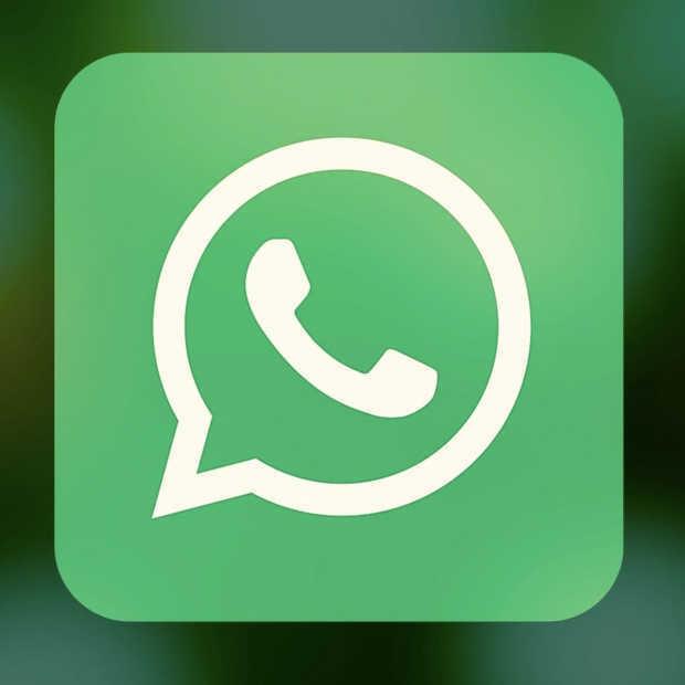 Een nieuwe kwetsbaarheid in WhatsApp ontdekt