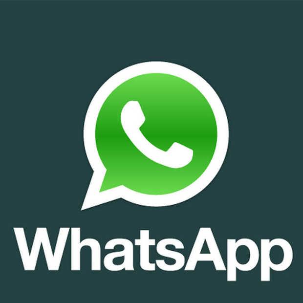 WhatsApp heeft nu 700 miljoen maandelijks actieve gebruikers