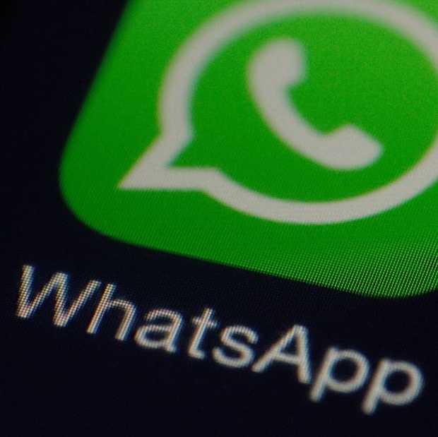 Facebook wordt nu ook gebruikt in WhatsApp-fraude
