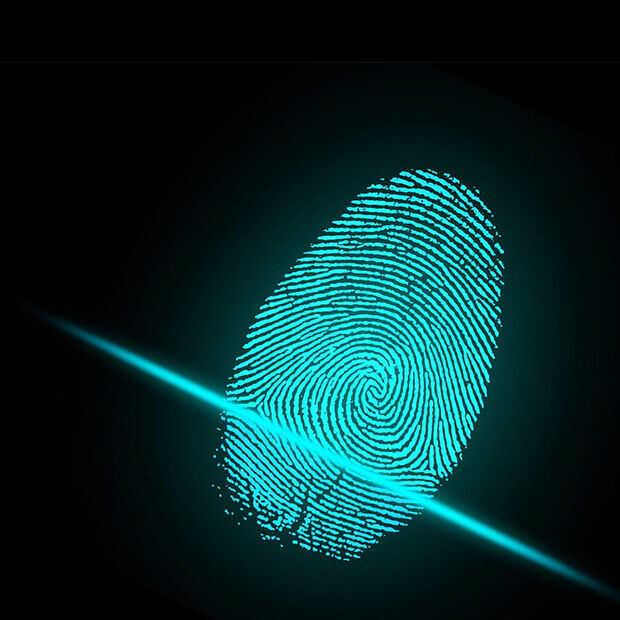 Lekker op Web WhatsApp? Niet zonder biometrische gegevens
