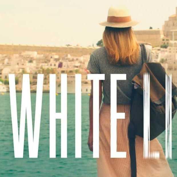 Goed nieuws vrijdag: nieuwe Ibiza-serie op Netflix, glitterwormen en de liefde vinden