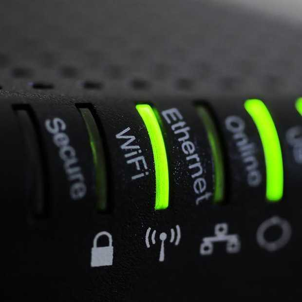 Tips voor een zo goed mogelijk WiFi-signaal in huis