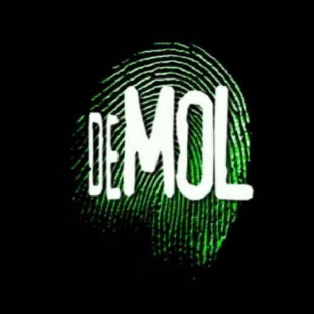 Wie Is De Mol straks te zien op Netflix of Amazon Prime?