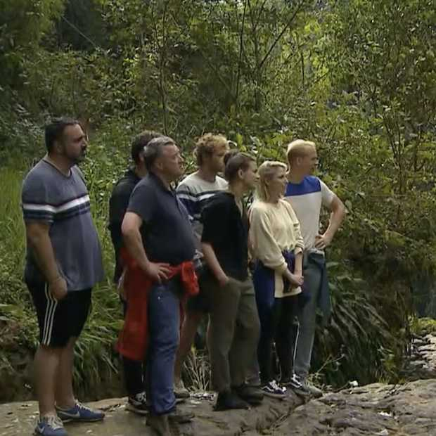 Wie is de mol aflevering 5: de pot is flink gespekt
