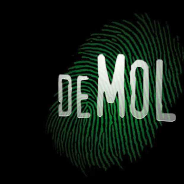 Extra seizoen Wie is de mol? gaat in september van start